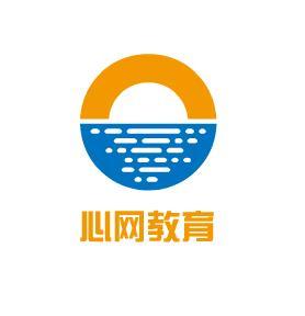 xin网教育