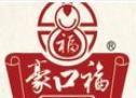 豪口福台式卤肉饭