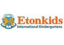 伊頓國際教育