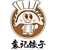 袁记饺子云吞店