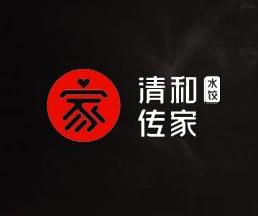 清和傳家手工餃子