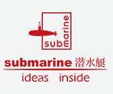 潜水艇地漏加盟