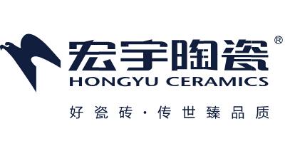 宏宇陶瓷加盟