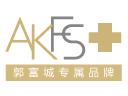 AKFS+