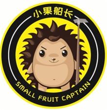 小果船長烤榴蓮