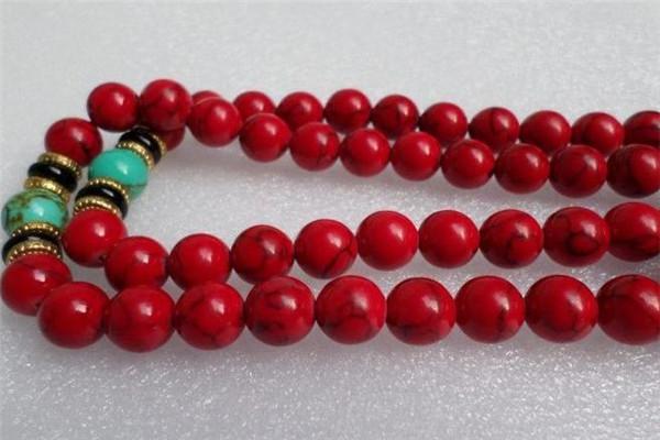 红珊瑚饰品加盟
