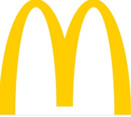 麦当劳汉堡包