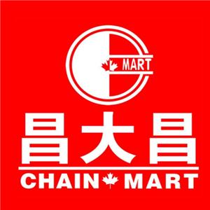 昌大昌超市