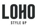 LOHO眼鏡加盟