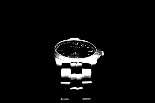 senda手表加盟