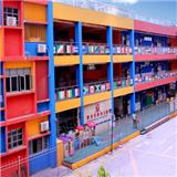 碧水龙ting幼儿园