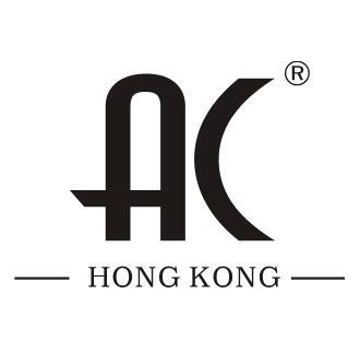 AC专业彩妆加盟