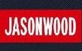 JASONWOOD男装