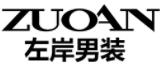 zuoan
