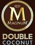 magnum雪糕