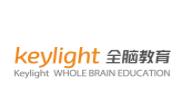 Keylight全脑教育诚邀加盟