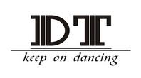 DT舞蹈培训加盟