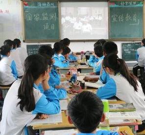 桃李园教育加盟图片
