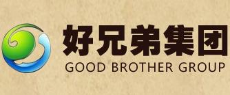 好兄弟足道會館加盟