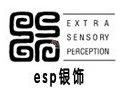 ESP银饰