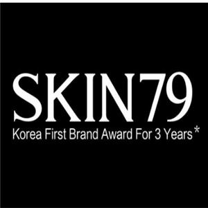 Skin79加盟