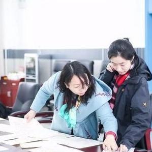 砚田教育加盟图片