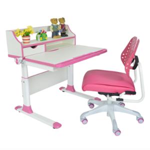 护童学习桌椅加盟图片