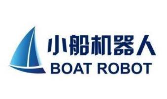 小船智能机器人加盟