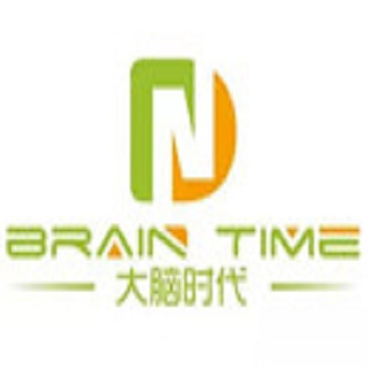 大腦時代教育