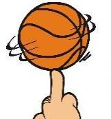 usa篮球