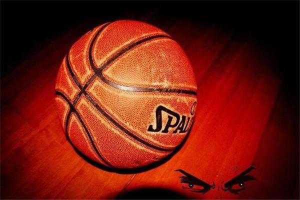 usa篮球加盟