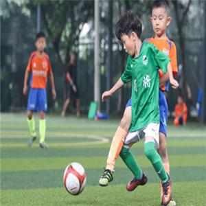 拉玛足球学院加盟图片