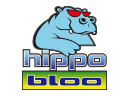 HIPPOBLOO人字拖诚邀加盟