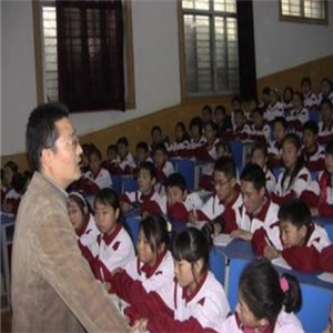 优能中学教育加盟图片