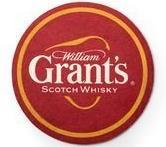 grants威士忌