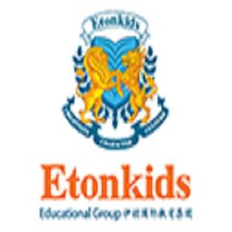 伊頓幼兒園教育
