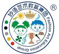 妙语语言艺术学校