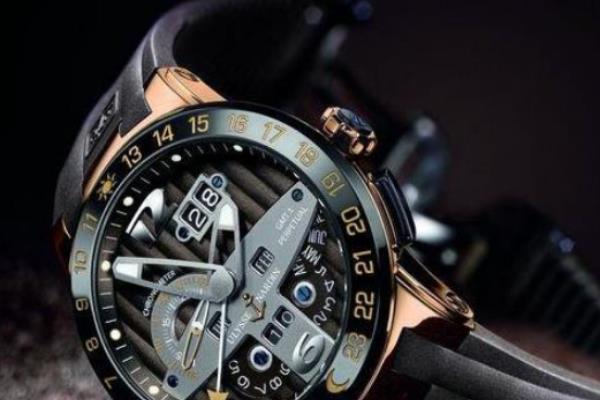 bulova手表加盟