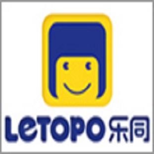 LETOPO乐同
