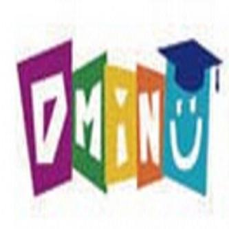 多米诺儿童英语加盟