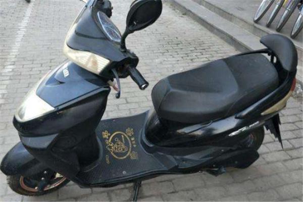 爱玛电动自行车加盟