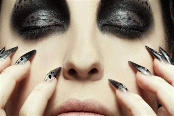爱缇莎化妆品加盟
