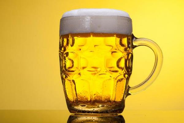 8090啤酒加盟