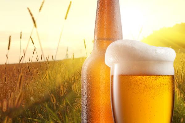 8090后啤酒加盟