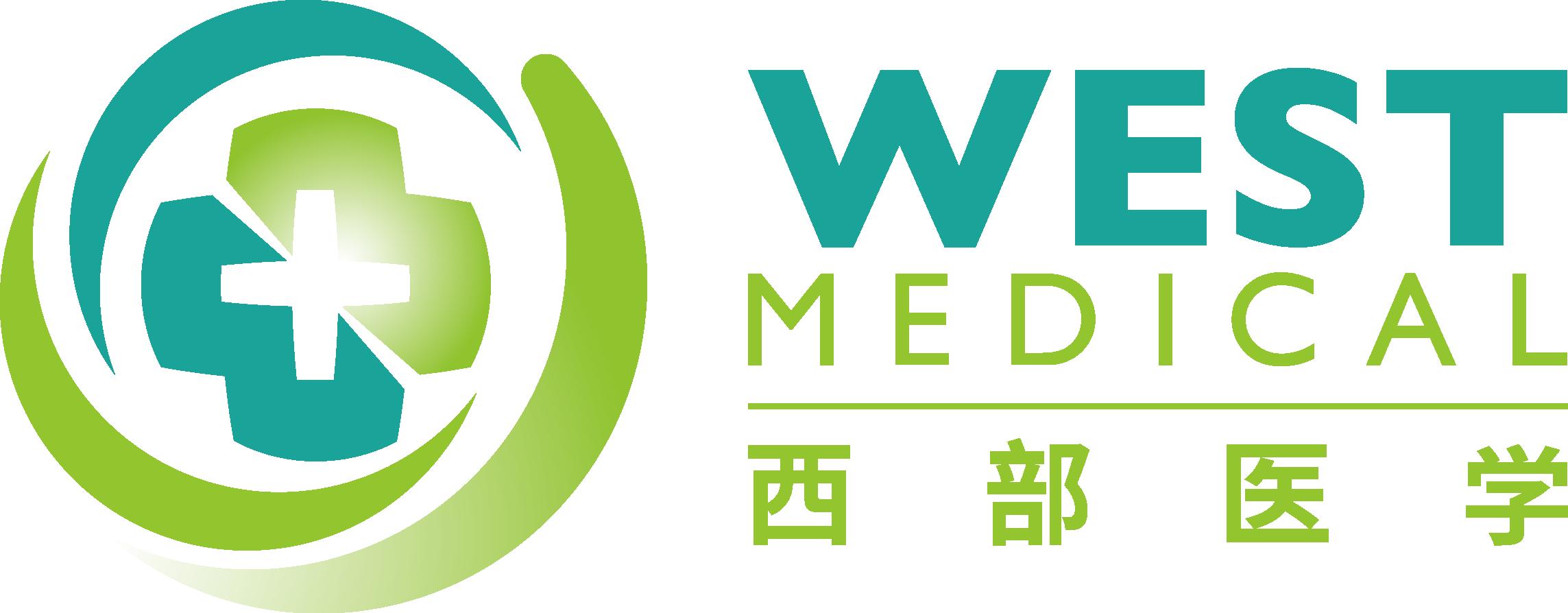 西部医学华大基因检测加盟