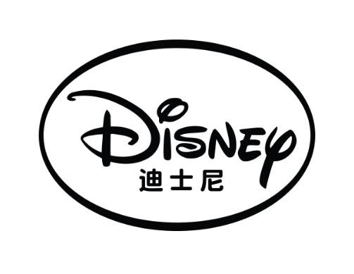 迪士尼休闲装