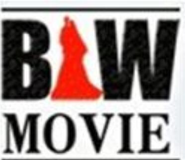 寶萊塢加盟