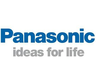 Panasonic松下集成吊顶