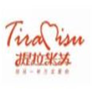 提拉米苏蛋糕店加盟