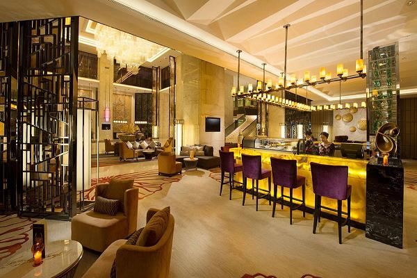 朵丽米酒店:想盘活酒店空间流量,这个地方不容小觑!